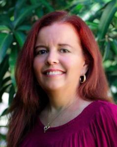 Allison Turner