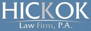 Hickok Law Firm, P.A.