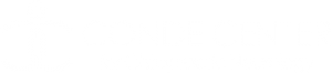 The Conde Center for Chiropractic Neurology
