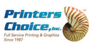 Printers Choice, Inc.