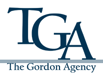 The Gordon Agency
