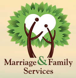 Marriage & Family Services