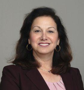 Susan Weinblatt