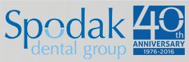 Spodak Dental Group
